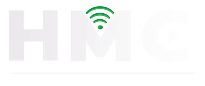 Hispanic Media Consultants
