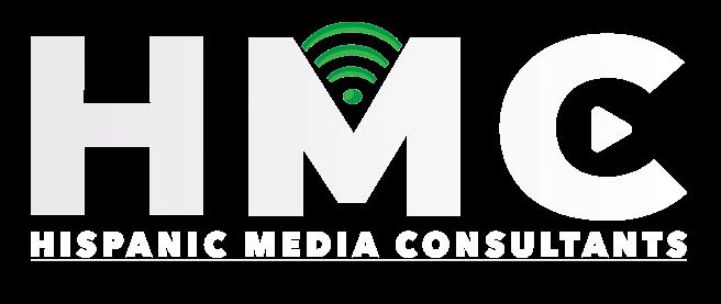 Hispanic Media Consultants